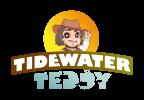 Tidewater Teddy